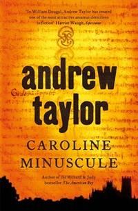 Caroline Minuscule