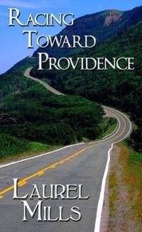 Racing Toward Providence