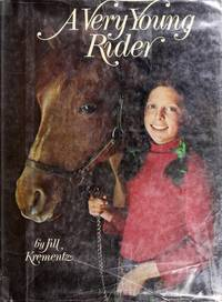 A Very Young Rider