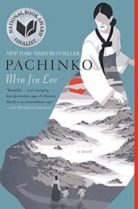 Pachinko: A Novel