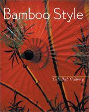 Bamboo Style