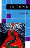image of Dreams