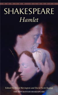 HAMLET by SHAKESPEARE - Paperback - from Campus Bookstore and Biblio.com