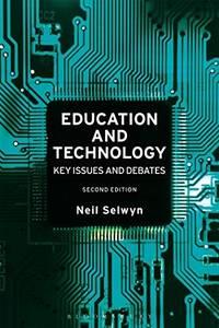 ISBN:9781474235921