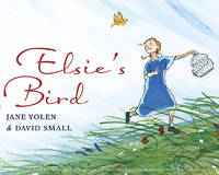 ELSIE'S BIRD.
