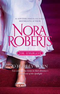 O'Hurley Born: The Last Honest Woman\Dance to the Piper (The O'hurleys)