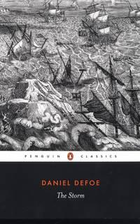 image of The Storm (Penguin Classics)