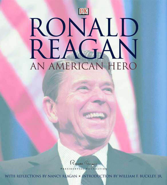short essay on ronald reagan Republican ronald reagan the public papers of the presidents: ronald reagan 7984 (washington dc, 1986 the result of this massive arms buildup was a short-term.