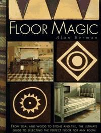 image of Floor Magic