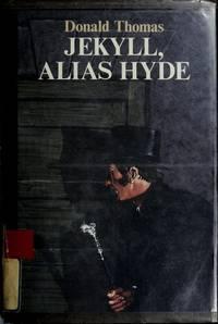 Jekyll Alias Hyde