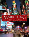 image of Marketing ; The Core; 5th Edition