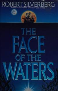 Face Of the Waters