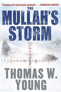 The Mullah's Storm