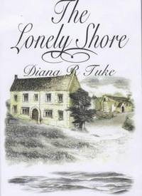 The Lonely Shore
