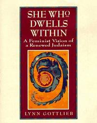 She Who Dwells Within