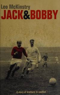 image of Jack and Bobby