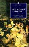 image of Aspern Papers (Everyman's Library)