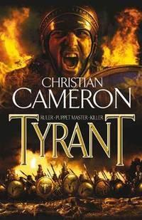 image of Tyrant