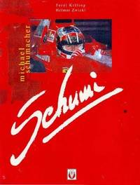 Schumi - Fascination of a Career