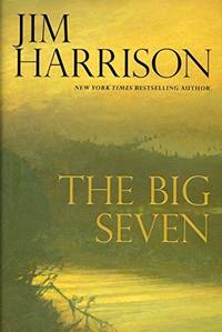 The Big Seven (Signed First Edition)