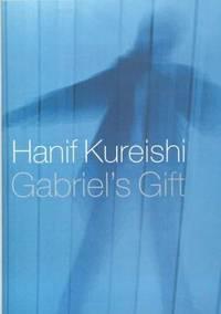 Garbiel's Gift