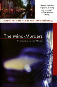 Mind-Murders