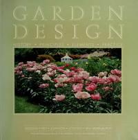 image of Garden Design