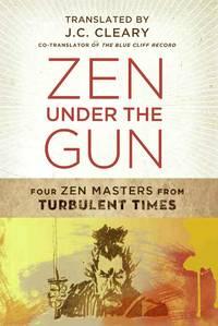 Zen Under the Sun