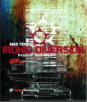 Ironic Diversion (RIEAeuropa Book-Series)