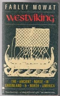 Westviking