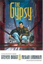 image of The Gypsy