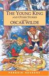 image of The Young King and Other Stories (Penguin Readers, Level 3)