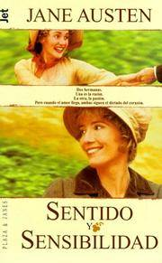 image of Sentido y Sensibilidad