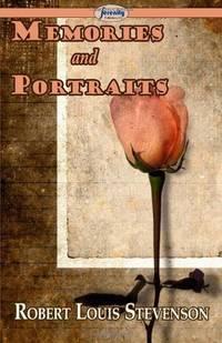 Memories  Portraits