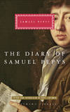 image of The Diary of Samuel Pepys (Everyman's Library (Cloth))