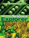 Prentice Hall Science Explorer: Cells and Heredity, Teacher's Edition