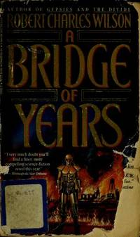 image of Bridge of Years
