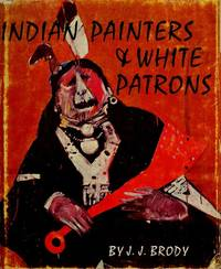 image of Indian Painters_White Patrons