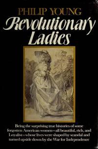 Revolutionary Ladies