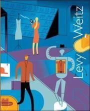 image of Retailing Management