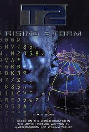 T2 : Rising Storm