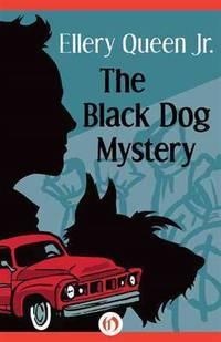 Black Dog Mystery