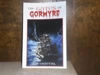 The Gates Of Gormyre