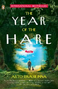 The Year of the Hare: A Novel by  Pico [Foreword]  Arto; Iyer - Paperback - 2010-12-28 - from Brats Bargain Books (SKU: 2007160044)