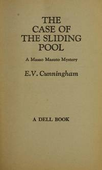 The Case of the Sliding Pool