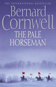 THE PALE HORSEMAN.
