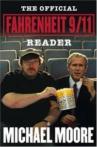 The Official Fahrenheit 911 Reader
