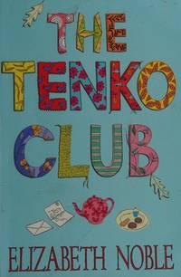 image of Tenko Club
