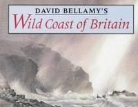 The Wild Coast Of Britain