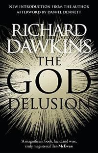 image of God Delusion